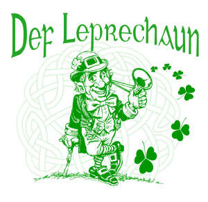 def_leprechaun_logo_white